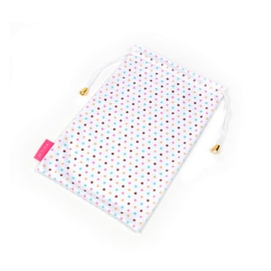 Gift Wrapping Dots